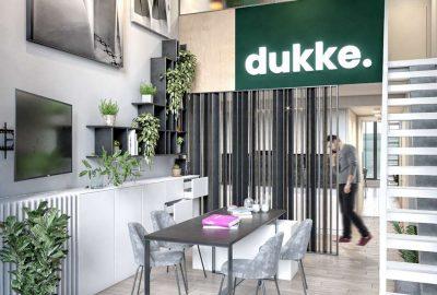 dukke. studio realizacji wnętrz (Copy)