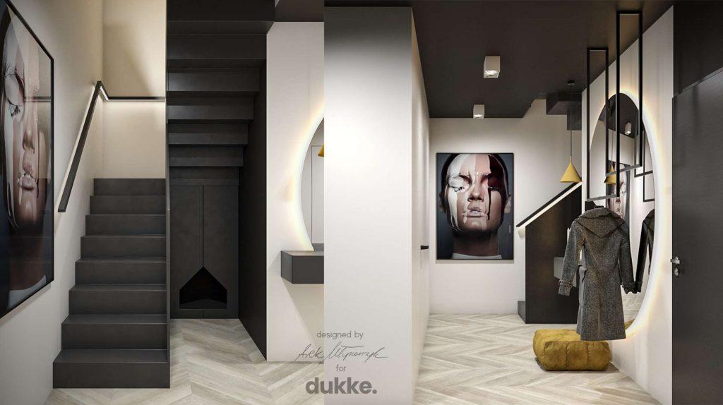 wizki_AM_for_dukke._4b (Copy)